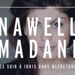 Quest ce qui est + belge quun belge ?* Sinon @nawellmadani est dans #LeBefore ce soir ! *Réponse : sǝƃlǝq xnǝp http://t.co/neFpDIqvkN