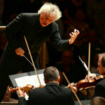 Simon Rattles heading to the LSO – this is what we can expect: http://t.co/5n6Cj8onX3 http://t.co/PQdjVuACSb