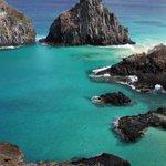 Os cinco destinos nacionais mais desejados pelos brasileiros na hora de viajar. http://t.co/v3pW7HiYE0 http://t.co/VaxqIar91w