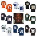Where would you least like to see @johnson80 end up? #BoomJuiceCrew @Boom92Houston http://t.co/9U5eDJ1Q9E