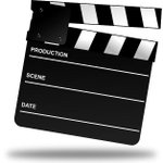 5 BIG ways to make your SHORT video stand out: http://t.co/4axXjQKniW  #0811V #marketing #content http://t.co/XlaEGATGlp