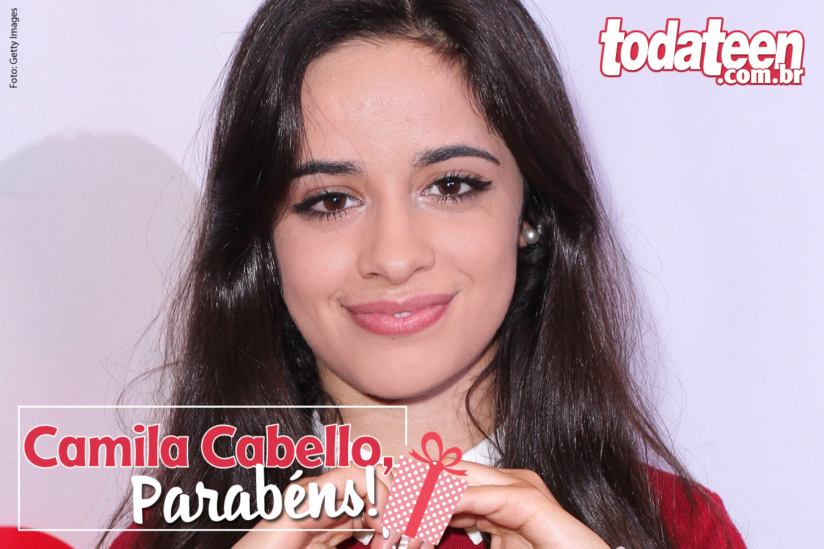 #HappyBirthdayCamilaCabello! ♥   @camilacabello97 @FifthHarmony http://t.co/Vn9utbqkOg