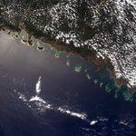 (IT) Gioielli che non si possono comprare adornano la costa del Mozambico. http://t.co/GXDD73dXvn