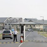 .@Telegraph coverage of the #DetentionInquiry report http://t.co/JJAZb1h58P http://t.co/CCCLWXHGd4