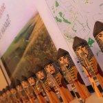 Сегодня #первый музейный #блогтур в #Тула. Идем на новую экспозицию музея #Тульскиедревности http://t.co/EMvulD4wlg