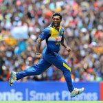#WC2015: #SriLanka calls Prasanna to replace Herath. Read more: http://t.co/ao0EXeVYgD http://t.co/jBMYMs8RG4