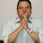 Johnny Araya sobre eventual retorno a alcaldía: 'Siento la vocación de trabajar por San José' http://t.co/1Qv0Itbcub http://t.co/Vr0IfQywdF