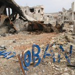 Syria conflict four years on: share your stories via @GuardianWitness http://t.co/QNtGqLrhxZ http://t.co/qOG9VG8BBo
