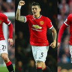 Herrera, Rojo or Smalling? Vote here – http://t.co/2bwUVTK2HZ – for #mufcs Player of the Month for February. http://t.co/B2TS9yLio6
