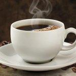 Nieuwe studie doet discussie herleven: is koffie goed voor het hart? http://t.co/2lO7xTQ7Ox http://t.co/OoidRONddU