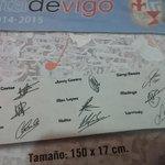 Por favor, @Farodevigo  Dime que fichamos a un Madinga en el mercado de invierno. Por favor. #FAIL (por enésima vez) http://t.co/HrdwOb6rY7