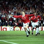Man Utd 99 or the Miracle of Istanbul - vote on the @ChampionsLeagues most Legendary Moment! http://t.co/4nAWkTUw62 http://t.co/DsM2cJuEaY