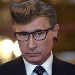 Hipster Vladimir Putin http://t.co/DOg79neWxm http://t.co/UBmywyi9SO