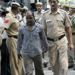 Delhi bus gang rapist blames victim: A girl is more responsible for rape http://t.co/RRpBauEg6H http://t.co/t4J2jDtOYS