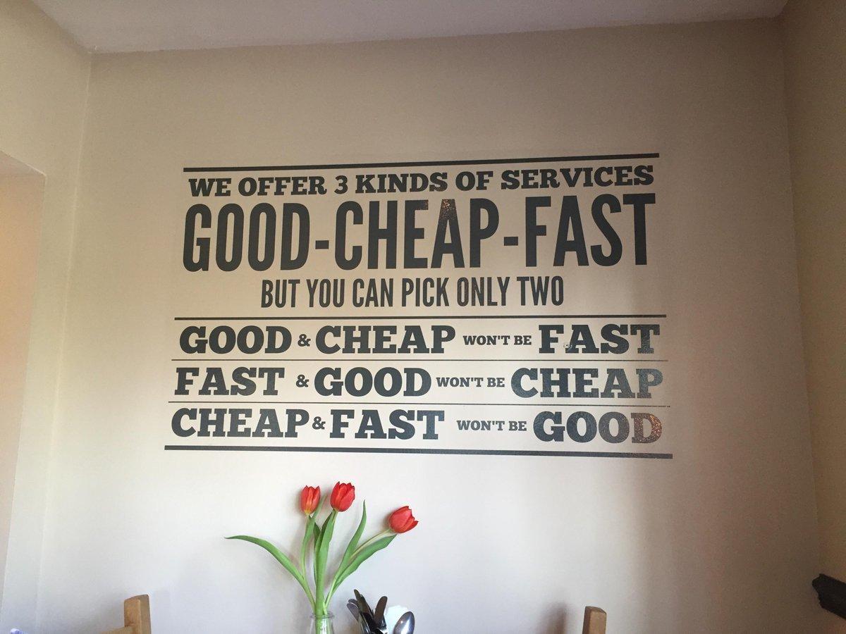 Dit is zo waar! http://t.co/40r3aG98XN