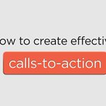 8 Tips to Create Enticing Website Buttons That Make People Click On Them - http://t.co/yhj91y6JaN #KPRS #Infographic http://t.co/qvfUrhjnXO