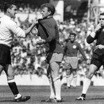 Legendary Spurs hardman and former Scotland captain Dave Mackay dies aged 80 http://t.co/Ahg2fEq2ue http://t.co/mTOzY0KoWm
