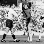 Why Dave Mackay hated the picture of him confronting Billy Bremner http://t.co/3dgXpGIQz1 http://t.co/AFFIJ0N0M5