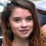 Significant development in hunt for missing Bristol teenager, Becky Watts http://t.co/7xPKmungjL http://t.co/E5tt4IoPC2