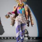 文化服装学院の高度専門士科が卒業ショー開催 http://t.co/pmKJ9eA6bY 桑沢デザイン研究所→ http://t.co/a9pU0FfyZB バンタン→ http://t.co/NXBsipa5K4 http://t.co/7EzZr7xyCd