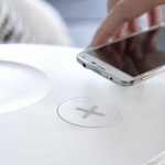 .@IKEA unveils furniture that can charge your phone at #MWC15 http://t.co/NVQmNTtwHM http://t.co/KeDUewSdmz
