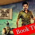 Book #KakkiSattai Movie Tickets Here: http://t.co/L2g6PggQ1i