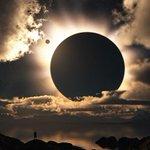 20 марта белорусы смогут увидеть крупнейшее за 16 лет солнечное затмение. http://t.co/N3gJl8z8ox