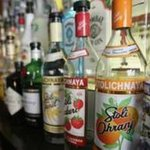 Administración Vázquez lanza su campaña anti-alcohol. http://t.co/NAYs7uLiju http://t.co/QAm9a7vLsM