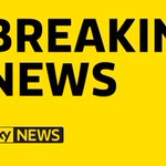 Body parts have been found in the search for missing 16-year-old Becky Watts, police say http://t.co/bOc6SEmHJd http://t.co/5YKwTLpyKI