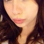 Body parts found in search for Becky Watts http://t.co/teGa0Hhy4F http://t.co/sk0wS7cYrT