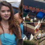 Body parts found in search for missing teenager Becky Watts http://t.co/pt1cBH9QXj http://t.co/N0nA8epoqQ