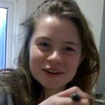 Police find body parts in hunt for Becky Watts http://t.co/1dBjUYN8bu http://t.co/zyBDzwE2kx