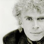 Congratulations to Sir Simon #Rattle! New Principal Conductor of @londonsymphony (from 2017). http://t.co/M6ObDCvtRX http://t.co/QUtpGxOJFe