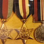 90yr old widow is distraught after her late husbands war medals were stolen #Hayes #London RT http://t.co/RKVwDKbW8D http://t.co/Q00zJt3h31