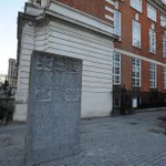 Two people found dead in The Forbury Hotel yesterday: http://t.co/8KNVi6w0mY #rdguk http://t.co/CQQmkBCgcG