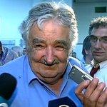 El jueves comienzan las clases en la escuela agraria que Mujica ubicó en su chacra VIDEO: http://t.co/UH0jRXrbxa http://t.co/y2pV4GlDNk