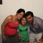 La muerte del distribuidor Diego Álvarez llegó a la mesa de trabajo de Tabaré Vázquez http://t.co/92boKCpVpM http://t.co/OgSog6aEKC