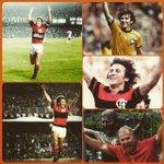 Rei, rei, rei, o Zico é o nosso Rei! Parabéns Zico! #Zico #ZicoDay #Flamengo http://t.co/2IEvxgoNaZ