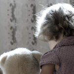 """Sexual abuse of children will be reclassified as a """"national threat"""" http://t.co/Bvl05UqdN3 http://t.co/vCqYoA9nE3"""