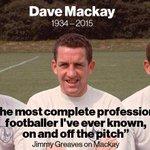 RIP Dave Mackay http://t.co/rlYqwzuJi3