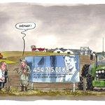 Roald Als om Venstres hetz på arbejdsløse #dkpol http://t.co/X0t6RtjDAB