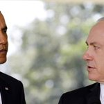 Three key moments in the Netanyahu-Obama fallout http://t.co/OSTNky0S2M http://t.co/EgfGOPOqMF
