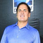 #Pittsburgh native Mark Cuban will play the president on SyFys Sharknado 3 http://t.co/aXuyeKv7BQ http://t.co/iZd671HaGd