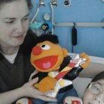 Olivian.  10 años.  Madrileño.  Transplantado de corazón.  A punto de DESAHUCIO  Firma y RT  https://t.co/pDXldA7zfc http://t.co/1OBEUB9vXO