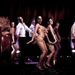 GET YOUR TICKET #London #theatre #cabaret @SensualDreamsUK at @HippodromeLDN 19th March -8pm http://t.co/N6nJJAzZjY http://t.co/UetZWeaZTA