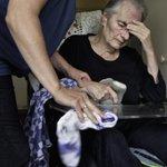 'Artsen stellen te snel depressie vast bij rouwende bejaarden' http://t.co/0ApGWHocxe #destandaard http://t.co/AgZz4qQpjJ