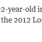 Tragicomic mistake about Simon Rattle on the Guardian #howtomushupapressrelease http://t.co/8K7Tt27QiZ http://t.co/ETnzLPuz8d