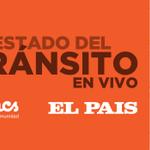 El tránsito en #Montevideo - @oincs - http://t.co/ft0xO3XEXf http://t.co/Y7CR5cO8n5