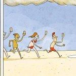 Confira a charge do cartunista Jarbas para o Diario desta terça-feira: http://t.co/Y6VnbPGIB0