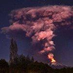 3.000 personas evacuadas en Chile por la erupción del #VolcanVillarrica http://t.co/jwLogKdUeL (Foto: EFE) http://t.co/dAOyXF19D4